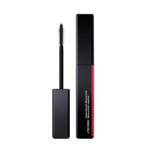 Shiseido Imperial Lash Ink Mascara