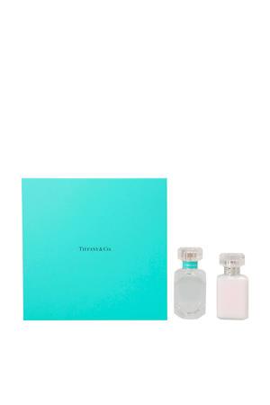 Giftset - 150 ml
