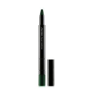 Shiseido Kajal Ink Artist Oogpotlood - 06 Pirodo Green