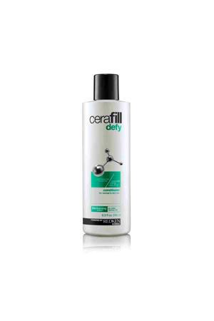 Cerafill Defy Thickening Conditioner
