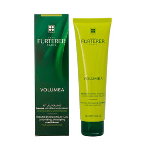 Furterer Volumea Volumizing Conditioner