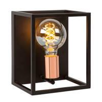 Lucide wandlamp Arthur, 1