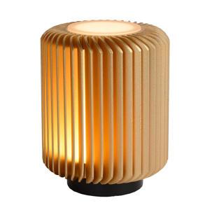 tafellamp Turbin
