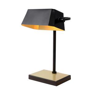 bureaulamp Lance