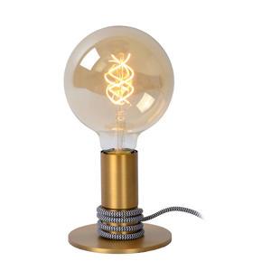 tafellamp Marit