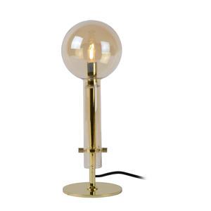 tafellamp Lone