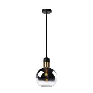 hanglamp Julius