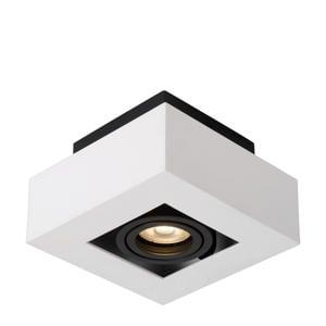 plafondlamp Xirax