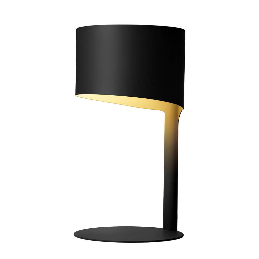 Lucide tafellamp Knulle, Zwart