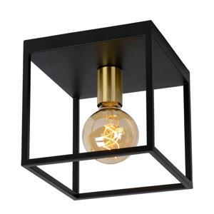 plafondlamp Ruben