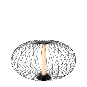 tafellamp Carbony