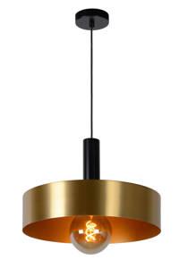 Lucide hanglamp Giada, 120