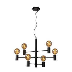 hanglamp Leanne