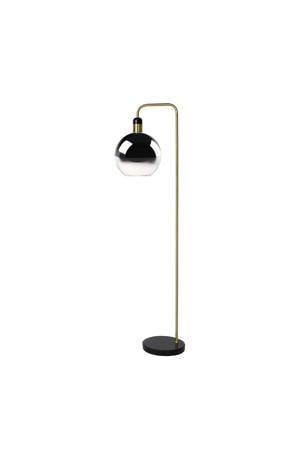vloerlamp Julius
