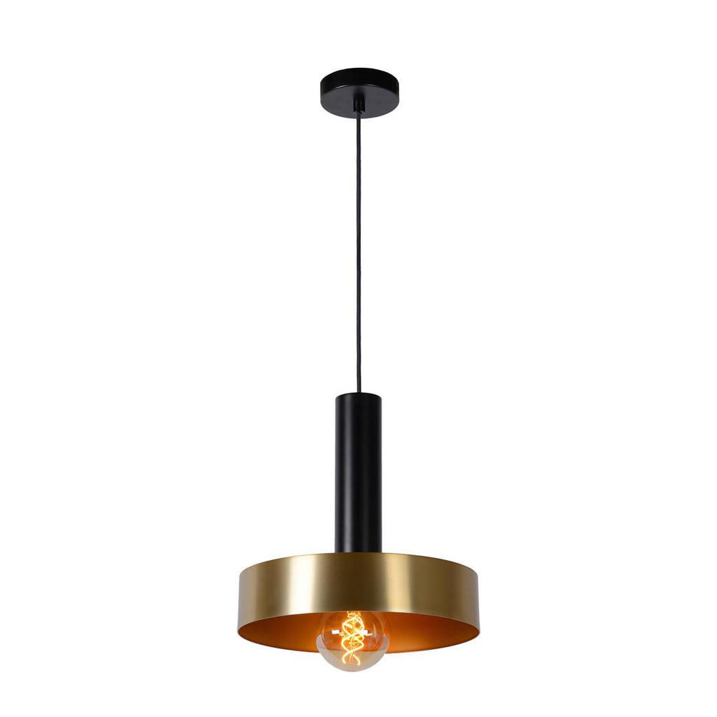 Lucide hanglamp Giada, 100