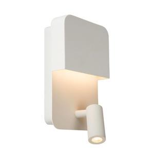 wandlamp Boxer