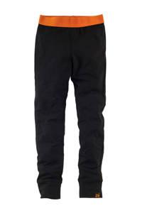 Z8 legging Linda zwart, Zwart