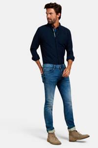 Refill by Shoeby slim fit jeans mediumstone, MEDIUMSTONE