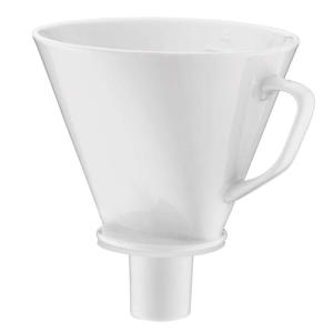 Coffee filter koffiefilter