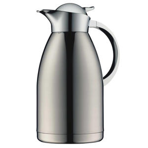 thermoskan Albergo 1.5 liter