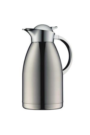 thermoskan Albergo 1.5 liter