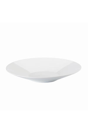 Tric pastabord (Ø30 cm)