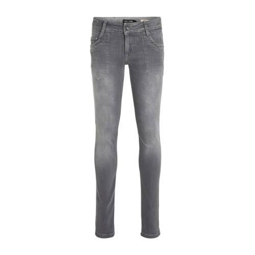 Cars slim fit jeans Stockton grijs