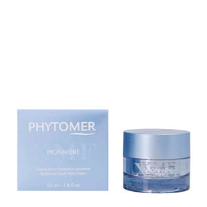 Xmf Pionniere Perfection Youth Rich Cream - 50 ml