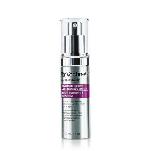 StriVectin StriVectin Concentreded Oogserum - 30 m