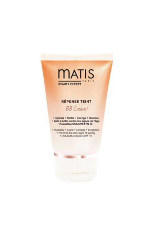 Réponse Teint BB Cream SPF15 - 50 ml