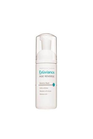 Age Reverse Bioactiv Wash - 125 ml