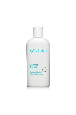 Clarifying Solution - 100 ml