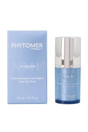 Xmf Pionniere Reset Eye Fluid - 15 ml
