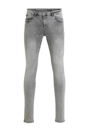 skinny jeans Ultimo grey