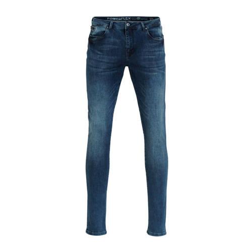 GABBIANO skinny jeans blue
