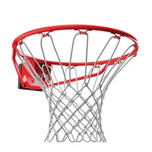 Basketbal Pro-Slam Rim black