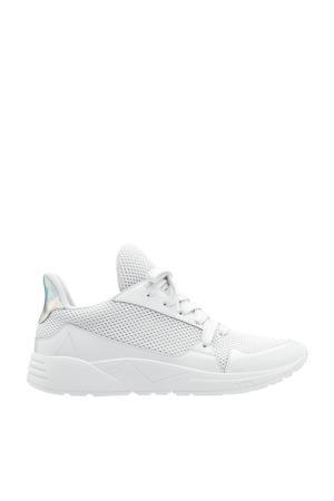 Serinin Mesh 2.0 S-E15 sneakers wit/metallic