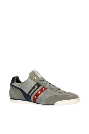 Vasto Uomo Low  sneakers grijs