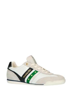 Vasto Uomo Low  sneakers wit