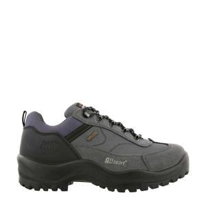 Torino Low wandelschoenen grijs