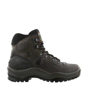 Sherpa  wandelschoenen bruin