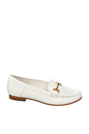 loafers wit