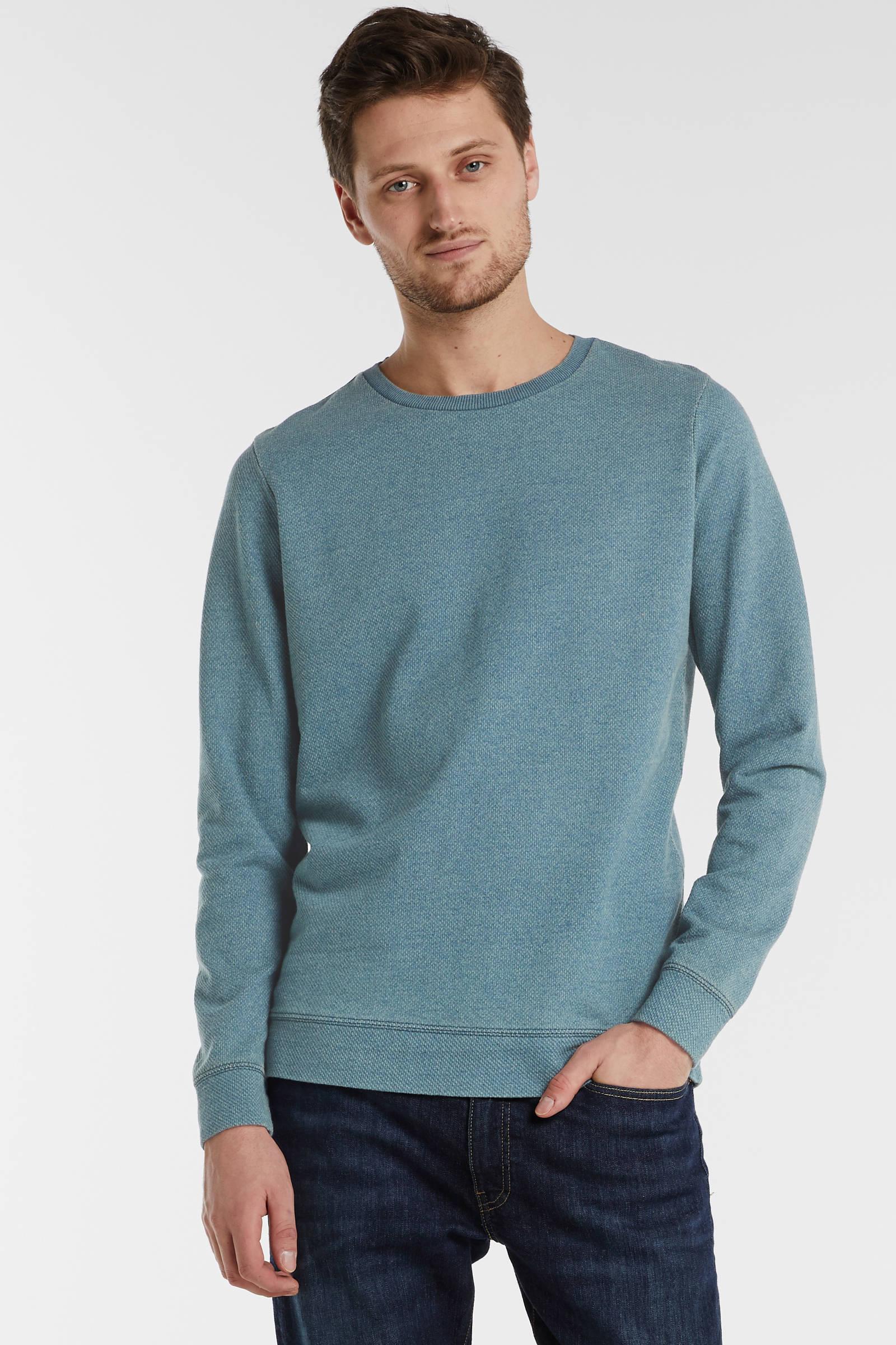 Anerkjendt truien voor heren kopen Vind jouw Anerkjendt