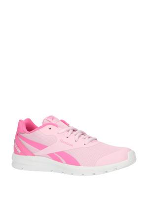 Rush Runner 2.0 sportschoenen roze