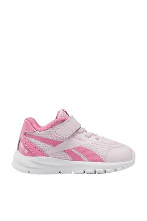 Rush Runner 2.0 sportschoenen wit/roze