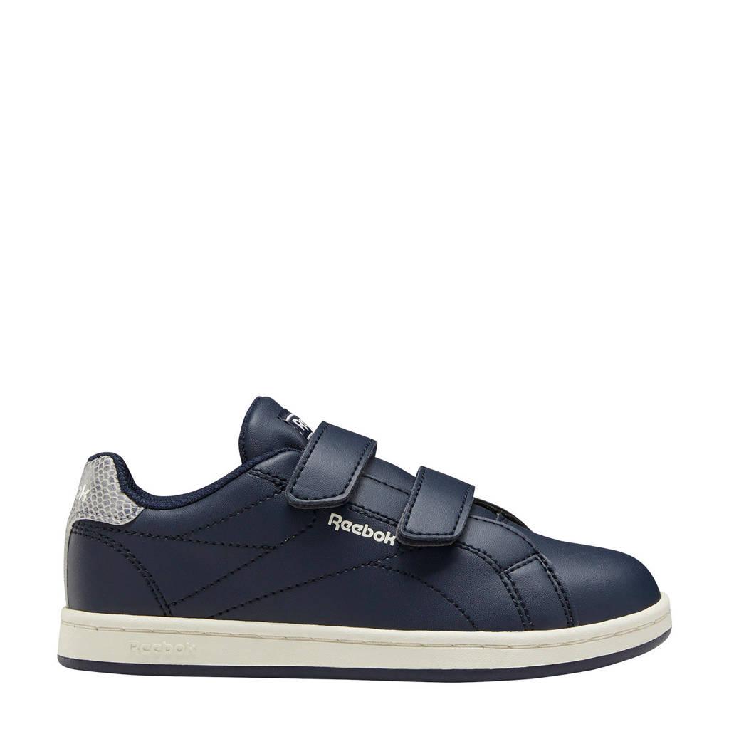 Reebok Classics Royal Complete  sneakers donkerblauw, Donkerblauw