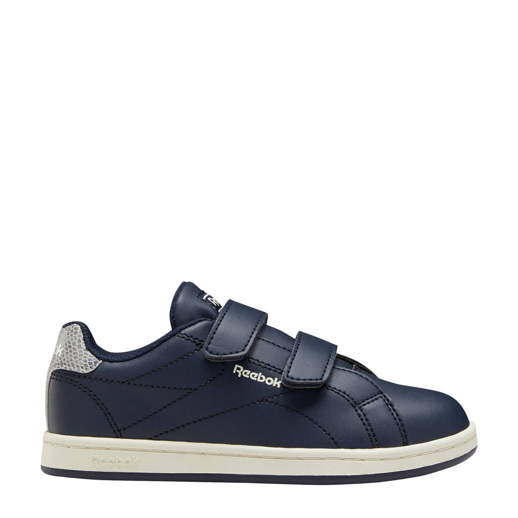 Reebok Royal Complete  sneakers donkerblauw, Donkerblauw