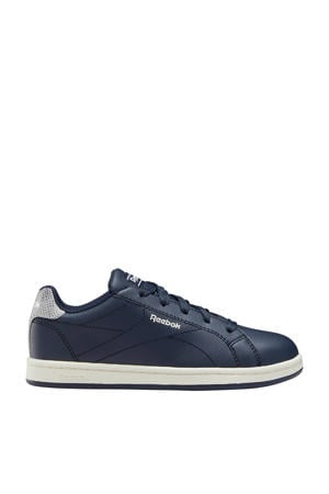 Royal Complete  sneakers donkerblauw