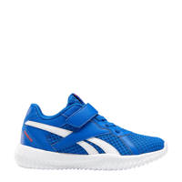 Reebok Flexagon Energy 2.0 sportschoenen kobalblauw/wit, Kobaltblauw/wit