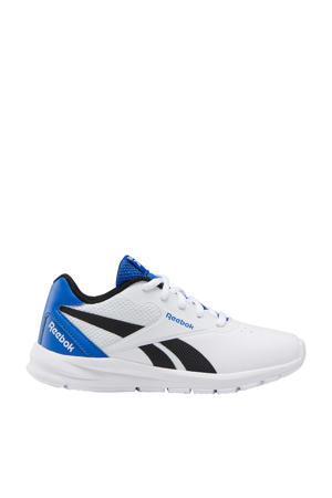 Royal Complete Clean 2.0 sneakers wit/grijs